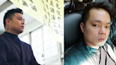 陳修將女友今公祭!「求救音檔」曝…驚揭「神秘夫妻毀滅計畫」