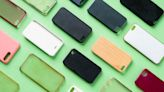 Stylish iPhone Cases Compatible with Apple's New MagSafe Battery Pack
