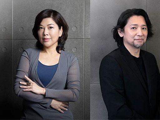 陽獅集團任命台灣新管理層 - 熱門新訊 - 自由電子報