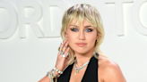 Why did Miley Cyrus tag Nick Jonas in a post about break ups?