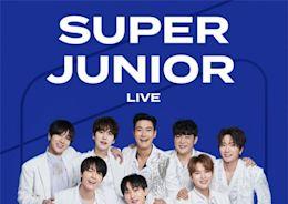 銀赫擔任Super Junior在線演唱會總導演 預告更加升級的演出