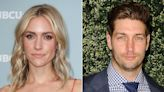 Kristin Cavallari Gets Cheeky About Her Exes as Jay Cutler Spends Thanksgiving with Carrie Underwood