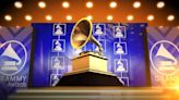 Grammys commit to more hiring diversity for 2022 show - WBBJ TV