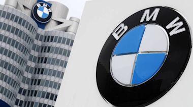 提高競爭力 BMW計畫2025生產成本降25% - 自由財經