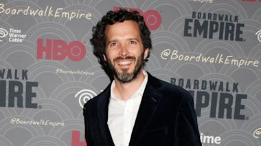 """'Flight of the Conchords"""" Bret McKenzie to Adapt Jim Henson's 'Emmet Otter's Jug-Band Christmas' (EXCLUSIVE)"""