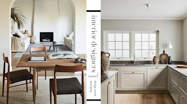 別以為自己賺到了!室內設計師揭露,這些「便宜」的傢俱千萬不要買 ‧ A Day Magazine