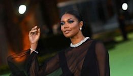 Gabrielle Union pens a powerful essay about the struggles of Black women in Hollywood
