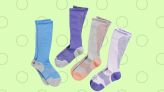 Flash sale! Tommie Copper circulation-boosting compression socks are up to 70 percent off