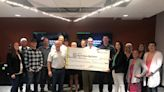 MCP Group builds stronger community with big donation