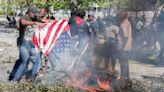 對總統任期「認知」不同 海地政變失敗、23人遭逮捕