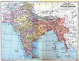 British India - Simple English Wikipedia, the free encyclopedia