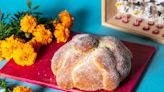 Perspective | This year, I need my ancestors more than ever. I'm baking pan de muerto to call them forth.