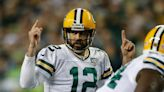 Packers Release Quarterback Following Aaron Rodgers' Arrival