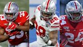 Setting the expectations: Buckeyes look for star(s) to emerge at running back