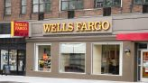 Wells Fargo to launch new, no-annual-fee card with 2% cash back on purchases and a $200 welcome bonus