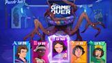 《怪奇物語:Puzzle Tales》於 Google Play 商店開放預先註冊 體驗全新原創故事