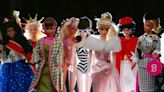 Barbie's sales are booming. Has the doll shed her controversial past?