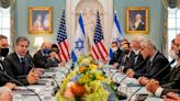US, Israel to hold discreet discussions on reopening of US consulate in Jerusalem: report
