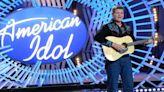 'American Idol' Alum Alex Miller Signs Record Deal, Announces New Music