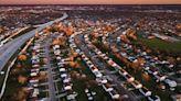 Best Cheap Homeowners Insurance in Cincinnati | Bankrate