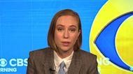 """Hacks"" star Hannah Einbinder on her first Emmy nomination & show's renewal"