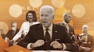 Summer will be crucial for Biden's legislative agenda. Here's why.