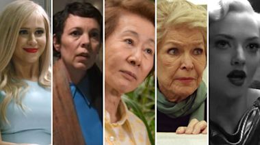 Oscars Predictions: Best Supporting Actress – Will Yuh-Jung Youn Become the Second Asian Woman to Win Supporting?