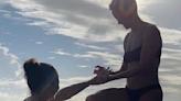 Megan Rapinoe Is Engaged to Her Girlfriend of Four Years, WNBA Star Sue Bird