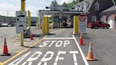 Eager to visit Canada when the border reopens? A Canadian labor dispute might slow you down