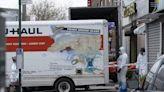 卡車裝屍體「不人道」 U-Haul拒為殯儀館提供租車服務