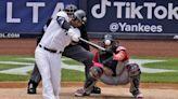 MLB》洋基連環爆 8人確診後當家外野手恐動刀