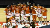 Updated NBA draft projections for Texas Longhorns prospects after lottery