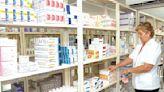 """""""Reducir uso de antibióticos evitaría millones de muertes para 2050"""""""