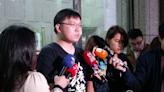 管仁健觀點》黃士修該加入KMT?還是TMD? | 政治 | 新頭殼 Newtalk