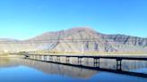 中國計畫在西藏興建超級大壩 印度擔心下游缺水加劇