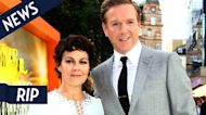Damian Lewis Mourns Wife Helen McCrory's Death With Harry Potter's Tom Felton