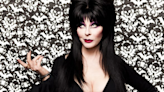 Elvira, Mistress of the Dark, Comes Out in New Memoir