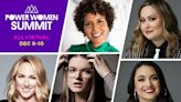 Showrunners of 'Russian Doll,' 'Little Fires Everywhere' and 'Self Made' Join Power Women Summit 2020