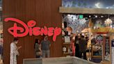 Disney Store closings: More locations are closing but here's the list of stores staying open — for now
