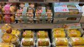 全聯甜點「一片紅點」網嗨:絕對買爆
