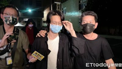 雞排妹嗆告小玉 律師「等刑事起訴再求償」曝4大好處