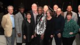Photos: André De Shields Honored With Sarah Siddons Society's 66th Annual Actor of the Year Award
