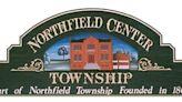 Township trustees mull chicken, food truck regulations