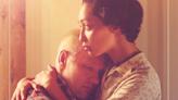 Jeff Nichols' 'Loving': The Power of Understated Drama With the Brilliant Pair Joel Edgerton & Ruth Negga - Hollywood Insider