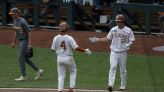 Texas vs. Virginia FREE LIVE STREAM (6/24/21): Watch NCAA baseball College World Series elimination game online | Time, TV, channel