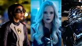 The Flash: 9 Great Examples Of Foreshadowing That Paid Off