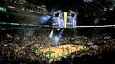 Milwaukee Bucks Announce Historic Announcing Hire