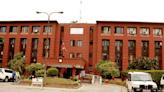 """尼泊爾再次檢測到新冠病毒""""德爾塔毒株""""新突變 衛生部門呼籲做好準備應對第三撥疫情-國際在線"""