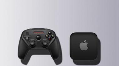 Apple 擬開發類似 Switch 遊戲機 將採用新處理器 - ezone.hk - 遊戲動漫 - 電競遊戲