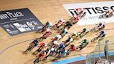 【場地單車世錦賽.德國直擊】2021賽制大改革!3站國家盃取代世盃 增設精英聯賽